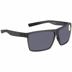 Costa Del Mar RIN 156 OGP Rincon   Sunglasses