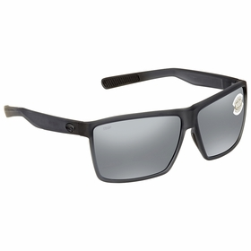 Costa Del Mar RIN 156 OSGP Rincon Mens  Sunglasses