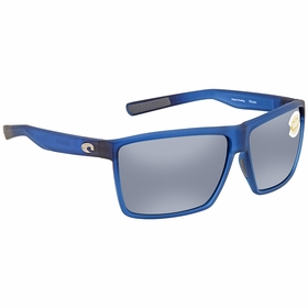 Costa Del Mar RIN 177 OSGP Rincon   Sunglasses