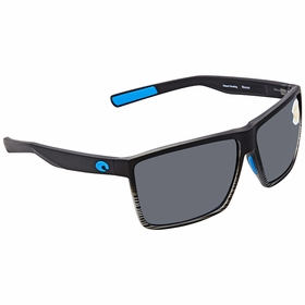 Costa Del Mar RIN 179 OGP Rincon   Sunglasses
