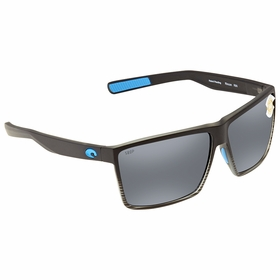 Costa Del Mar RIN 179 OSGP Rincon Mens  Sunglasses