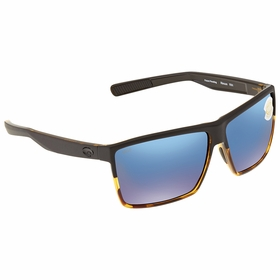 Costa Del Mar RIN 181 OBMP Rincon Mens  Sunglasses