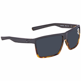 Costa Del Mar RIN 181 OGP Rincon   Sunglasses