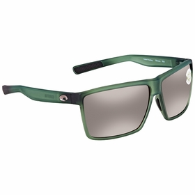 Costa Del Mar RIN 182 OSCP Rincon   Sunglasses