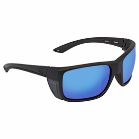 Costa Del Mar RO 01 OBMGLP Rooster Mens  Sunglasses