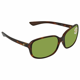 Costa Del Mar RVT 10 OGMP Riverton Unisex  Sunglasses