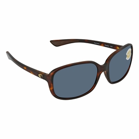 Costa Del Mar RVT 10 OGP Riverton Ladies  Sunglasses