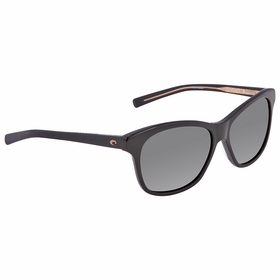 Costa Del Mar SAR 11 OGGLP Sarasota Ladies  Sunglasses