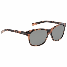 Costa Del Mar SAR 212 OSGGLP Sarasota Ladies  Sunglasses