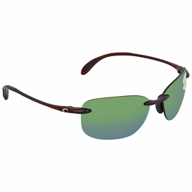 Costa Del Mar SGV 10 OGMP Sea Grove Unisex  Sunglasses