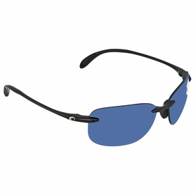 Costa Del Mar SGV 11 OBMP Sea Grove Unisex  Sunglasses