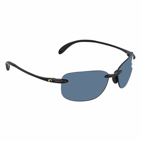 Costa Del Mar SGV 11 OGP Sea Grove   Sunglasses