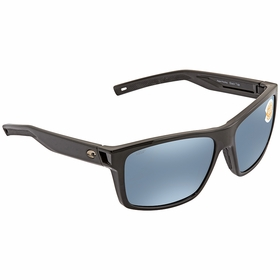 Costa Del Mar SLT 11 OSGP Slack Tide Mens  Sunglasses