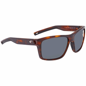 Costa Del Mar SLT 191 OGP Slack Tide Mens  Sunglasses