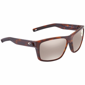 Costa Del Mar SLT 191 OSCP Slack Tide Mens  Sunglasses