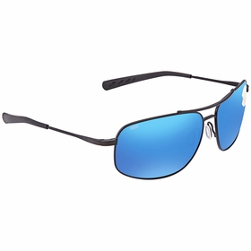 Costa Del Mar SMR 101 OBMP Shipmaster Mens  Sunglasses