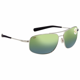 Costa Del Mar SMR 21 OGMP Shipmaster Mens  Sunglasses