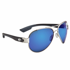 Costa Del Mar SO 21 OBMP 2.00 South Point   Sunglasses