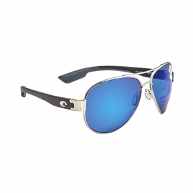 Costa Del Mar SO 21 OBMP 2.50 South Point   Sunglasses