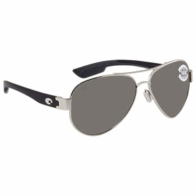 Costa Del Mar SO 21 OGGLP South Point Unisex  Sunglasses