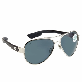 Costa Del Mar SO 21 OGP 2.00 South Point   Sunglasses