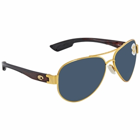 Costa Del Mar SO 26 OGP Costa Del Mar Unisex  Sunglasses