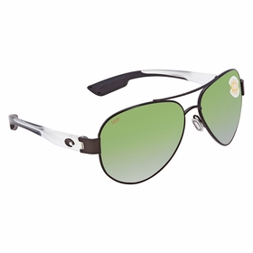 Costa Del Mar SO 74 OGMP South Point Unisex  Sunglasses
