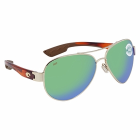 Costa Del Mar SO 84 OGMP 1.50 South Point   Sunglasses