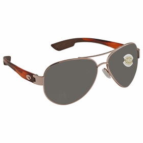 Costa Del Mar SO 84 OGP South Point   Sunglasses