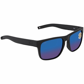 Costa Del Mar SPO 01 OBMP Spearo Mens  Sunglasses