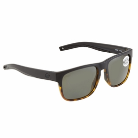 Costa Del Mar SPO 181 OGGLP Spearo Mens  Sunglasses