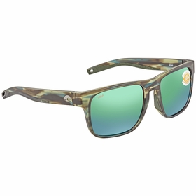 Costa Del Mar SPO 253 OGMP Spearo Ladies  Sunglasses