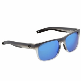 Costa Del Mar SPO 277OC OBMGLP Spearo   Sunglasses