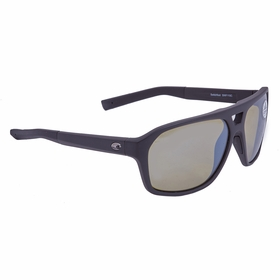 Costa Del Mar SWF 11OC OSSGLP Switchfoot   Sunglasses