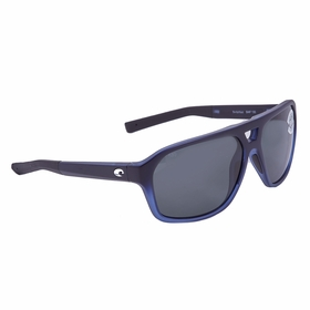 Costa Del Mar SWF 135 OGGLP Switchfoot   Sunglasses