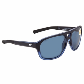 Costa Del Mar SWF 135 OGP Switchfoot   Sunglasses