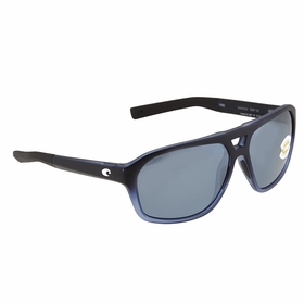 Costa Del Mar SWF 135 OSGP Switchfoot   Sunglasses