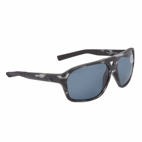 Costa Del Mar SWF 140OC OGP Switchfoot   Sunglasses