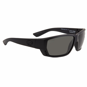 Costa Del Mar TA 01 OGGLP Tuna Alley   Sunglasses