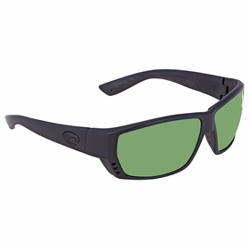 Costa Del Mar TA 01 OGMP Tuna Alley Unisex  Sunglasses