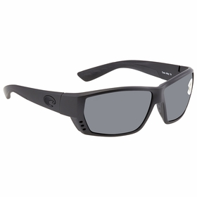 Costa Del Mar TA 01 OGP Tuna Alley Mens  Sunglasses