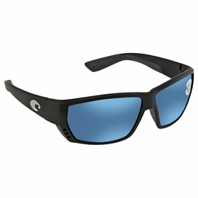 Costa Del Mar TA 11 OBMP 1.50 Tuna Alley   Sunglasses