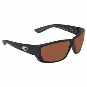 Costa Del Mar TA 11 OCP 1.50 Tuna Alley Mens  Sunglasses