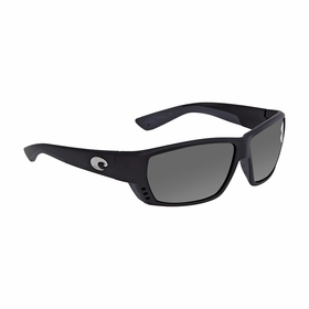 Costa Del Mar TA 11 OGGLP Tuna Alley   Sunglasses