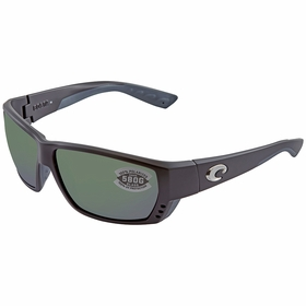 Costa Del Mar TA 11 OGMGLP Tuna Alley   Sunglasses