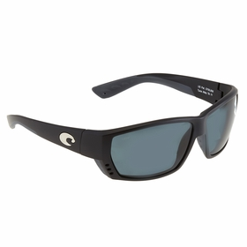 Costa Del Mar TA 11 OGP 1.50 Tuna Alley Mens  Sunglasses