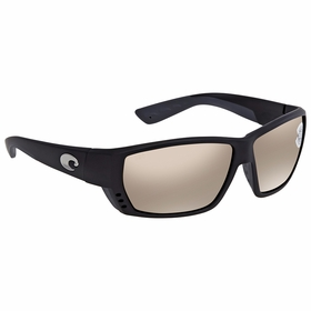 Costa Del Mar TA 11 OSCGLP Tuna Alley   Sunglasses