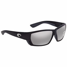 Costa Del Mar TA 11 OSCP Tuna Alley   Sunglasses