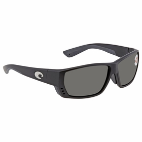Costa Del Mar TA 11GF OGGLP Tuna Alley Mens  Sunglasses