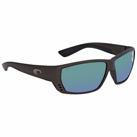 Costa Del Mar TA 188 OGMGLP    Sunglasses
